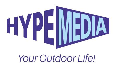 hypemedia