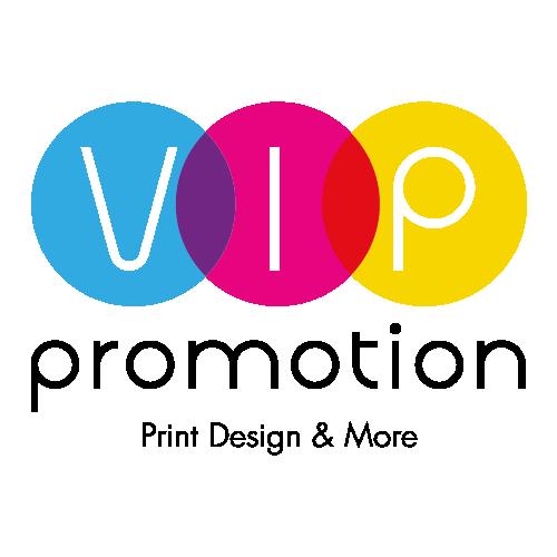 vip_final_logo