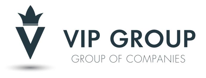 vipgroup_logo