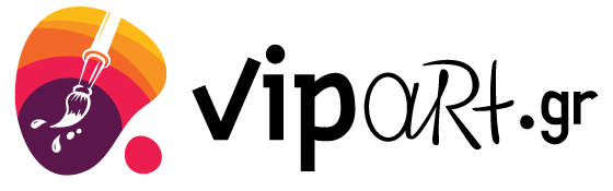 vipart_logo_560x175